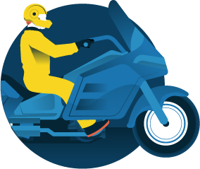 Motorcycle Safety Guide