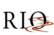 Rio Real Estate Investment Opportunities Logo
