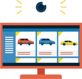 What to Do if Your Car is Stolen - Here's What You Need to Know